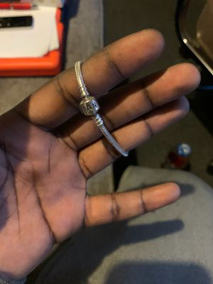 Pandora Bracelet for Sale in Memphis, TN
