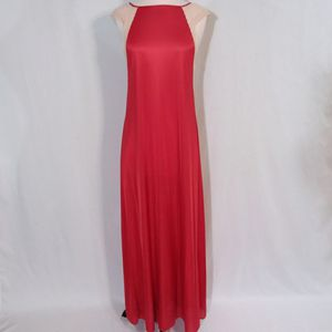 Vintage Lingerie Aristocroft by Superior Nightgown L for Sale in Menifee, CA