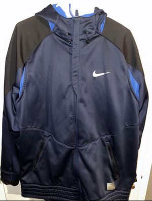 Nike hyper elite suit. Polo shorts and pants Nike tech jacket bundle for JT for Sale in Elk Grove, CA