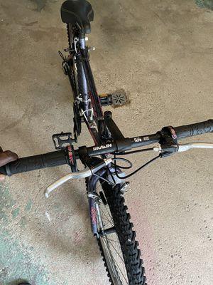 Instinct Pacific bike for Sale in North Providence, RI