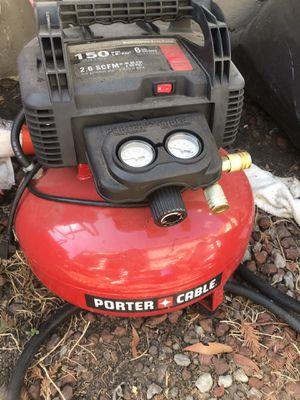 Compressor for Sale in Oakland, CA