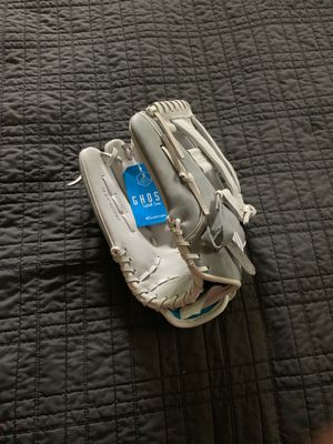 Brand New Softball glove. for Sale in Houston, TX