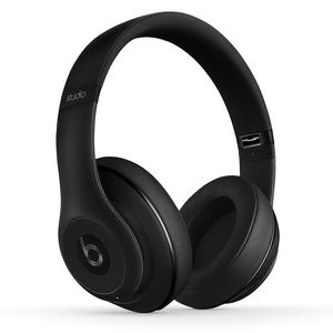Beats Studio 2 Wired Headphones for Sale in Pflugerville, TX