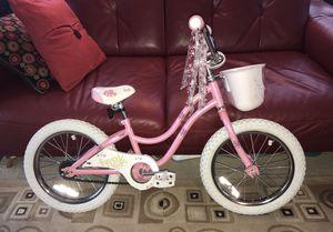 GiRLS TREK COASTER BiKE for Sale in Framingham, MA