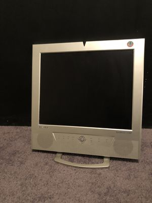 Computer monitor for Sale in Essex, MD