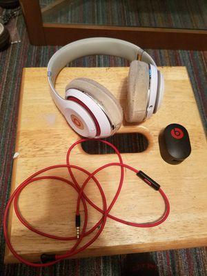 Beats headphones for Sale in Eastlake, OH