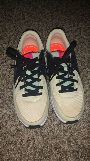 Nike's Air Max's shoes for Sale in Placentia, CA