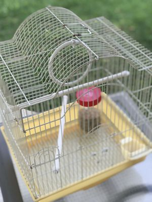 Bird cage for Sale in Rowland Heights, CA
