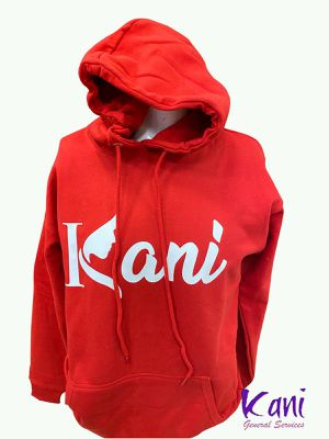 Kani Products. New Brand. All size available and colors. for Sale in The Bronx, NY