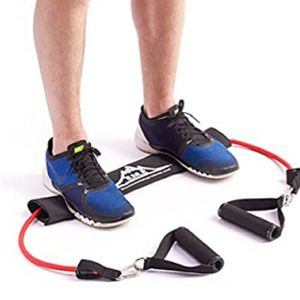 Resistance Band Protective sleeve for Sale in Phoenix, AZ