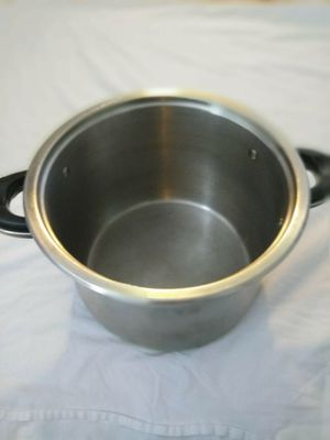 Cooking Pan for Sale in Henderson, NV