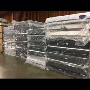 Warehouse Sale Ends Today! Largest Of Brand Name In State for Sale in SeaTac, WA