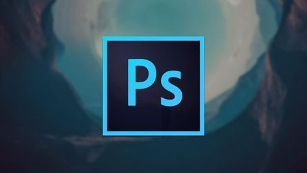 Adobe photoshop 2020 for Sale in Mohegan Lake,  NY