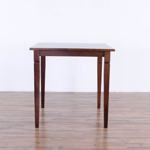 Winsome Wood Kingsgate Dining Table Routed w/ Tapered Leg (1034933) for Sale in San Bruno, CA