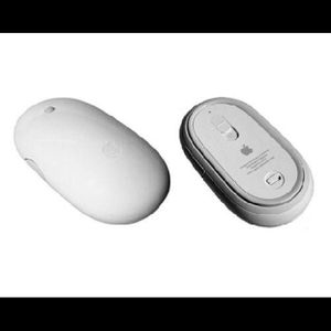 Apple Bluetooth Wireless Mouse for Sale in Los Angeles, CA