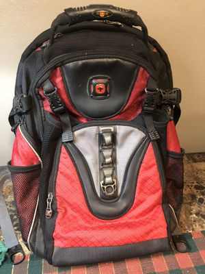 Laptop Backpack for Sale in Anaheim, CA
