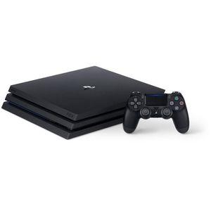 PS4 Pro + games for Sale in Pembroke Pines, FL