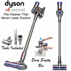 Cordless Dyson! V8 animal for Sale in West Chicago, IL