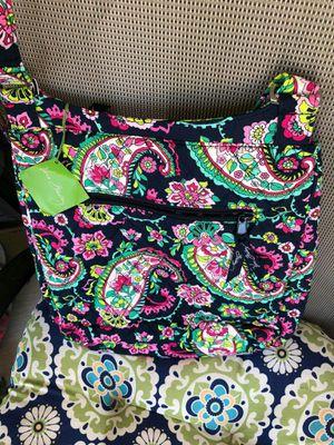 Vera Bradley new bag for Sale in San Antonio, TX