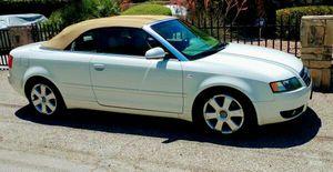 Audi non parts for Sale in Buena Park, CA