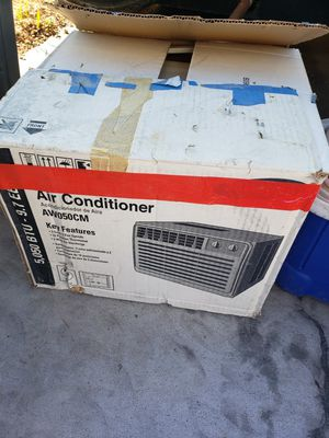 Ac window unit for sale for Sale in Henderson, NV