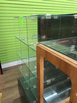 Store display fixture for Sale in Virginia Beach, VA