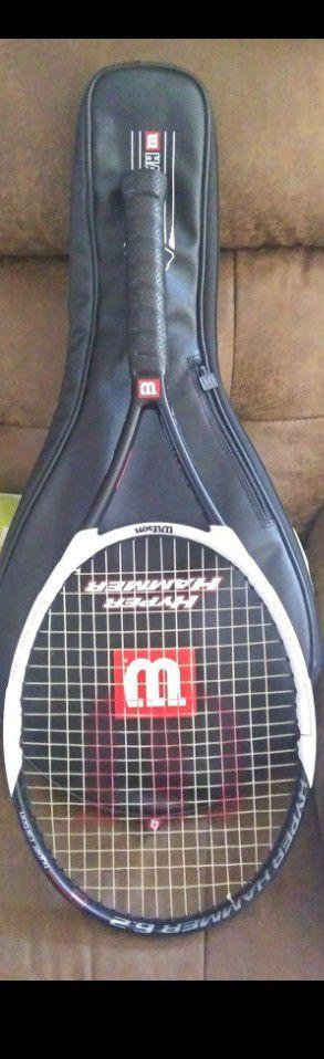 Perfect racquet for Sale in Phoenix, AZ