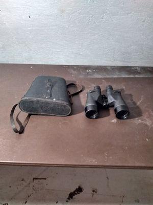 Vintage Sard World War 2 Era Binoculars with case for Sale in Nashville, TN