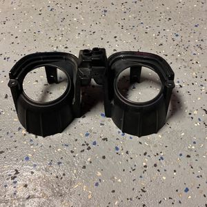 Rx8 Fog Light Covers for Sale in Orlando, FL