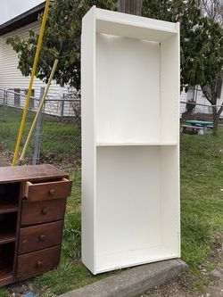 Free Shelves for Sale in Portland,  OR
