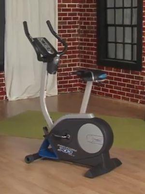 Exercise Bike: PROFORM XP 185 U for Sale in Boca Raton, FL