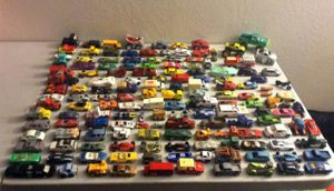 60+ Cars, ALL FOR $30 for Sale in Oakland, CA