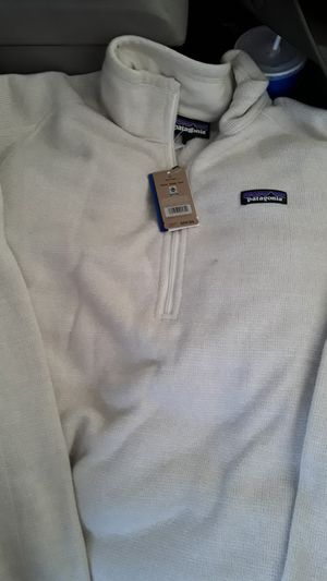 Patagonia XL for Sale in Sacramento, CA