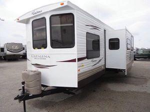 2013 Coachman Catalina for Sale in Sewaren, NJ