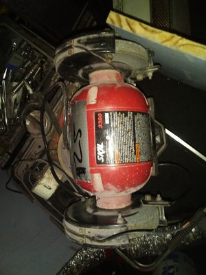 Skills grinder for Sale in Columbus, OH