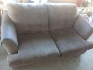 Couch for Sale in Buckeye, AZ