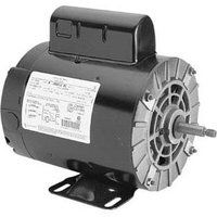 Spa - Hot Tub Electric motor 2 speed for Sale in Gambrills, MD