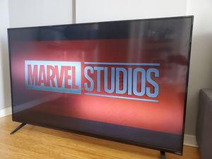 Vizio 60 Inch E-C3 1080p Smart LED TV for Sale in Charlotte, NC