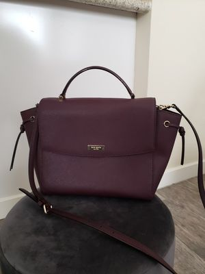 Kate Spade for Sale in Simi Valley, CA