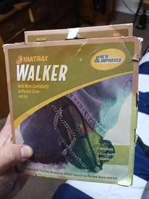 Walker for Sale in Aurora, CO