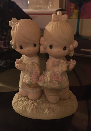 Precious Moments for Sale in Los Angeles, CA