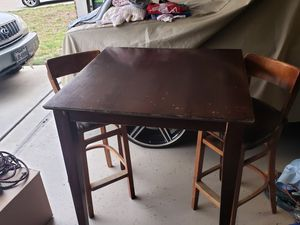 Kitchen Table for Sale in Saginaw, TX