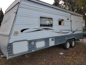 Camper for Sale in Elk Grove, CA