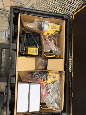 Dewalt drills for Sale in Phoenix, AZ
