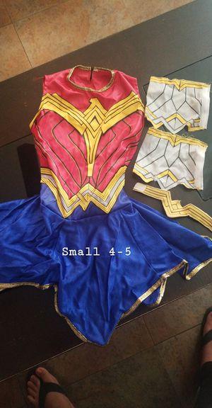 Costumes kids CHEAP disfraces para niñ@s BARATOS!!!!! for Sale in Phoenix, AZ