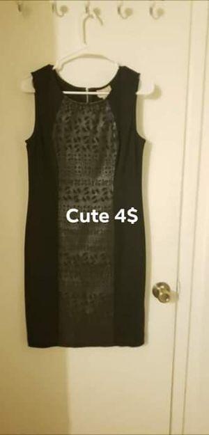 Women's dresse for Sale in Alamo, CA