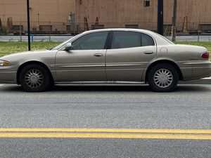 2002 Buick lasbre for Sale in New Cumberland, PA