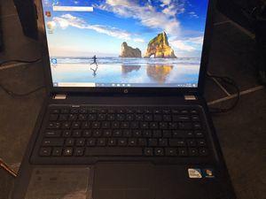 Hp dv5 laptop for Sale in Tampa, FL