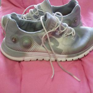 Reebok shoes for Sale in Salt Lake City, UT