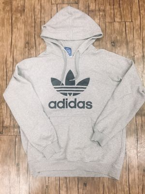 Adidas hoodie. for Sale in West Covina, CA